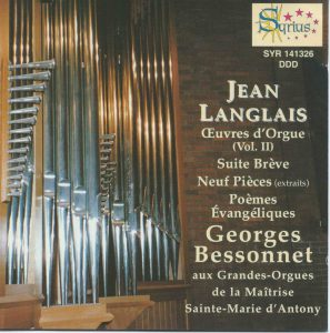 cd-langlais-tome-2