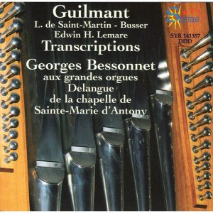 guilmant-transcriptions-pour-orgue-georges-bessonnet-orgue